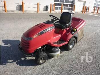 HONDA V-TWIN 2315 - garden mower