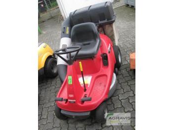 Honda 1011 S - garden mower