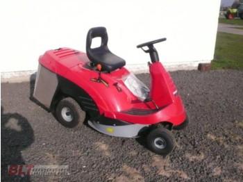 Honda HF 1211 - garden mower
