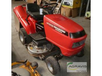 Honda HF 2213 S - garden mower