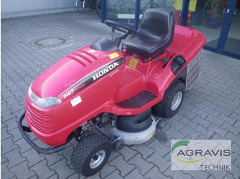 Honda HF 2417 HME - garden mower