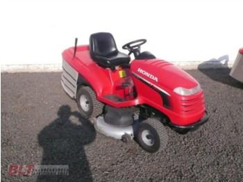 Honda HF 2620 HM - garden mower
