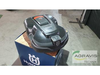 Garden mower Husqvarna AUTOMOWER AM 315