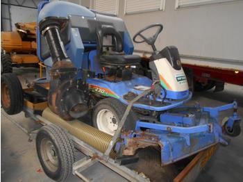 Garden mower Iseki SF230 II