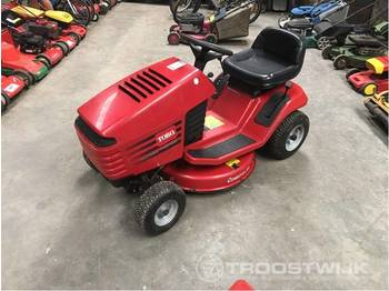 Toro 12-32 XL - garden mower