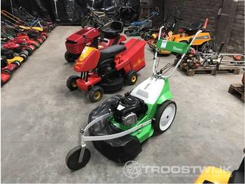 Viking M 6RH - garden mower