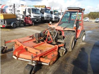 Garden mower Wiedenmann TT70