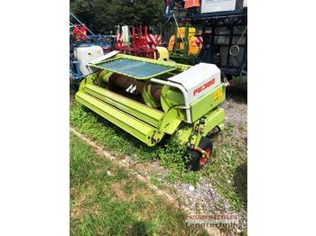 Claas PICK-UP 3 M. - grain header
