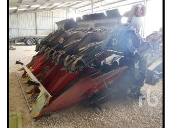 GERINGHOFF MS HORIZON 100F 10 Row Corn - grain header