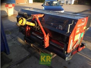 Hay and forage equipment Redemix 2220 verti-drain