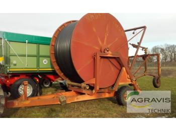 Irrigation system Bauer RAINSTAR 100-400