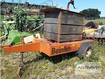 Beinlich PUMPAGGREGAT - irrigation system
