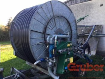 Irrigation system Nettuno 90/350
