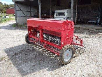 Kongskilde Demeter Classic 3000 Såmaskin  - agricultural machinery