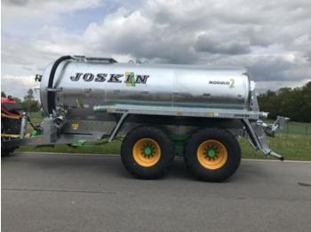 Joskin Modulo 2 - 16.000 - liquid manure spreader