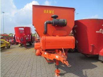 Hawe Sonstige Fütterungstechnik MDS32C - livestock equipment