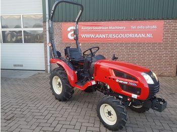 Mini tractor Branson 2900h