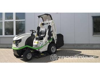 Etesia Buffalo BPHP 2 - mini tractor