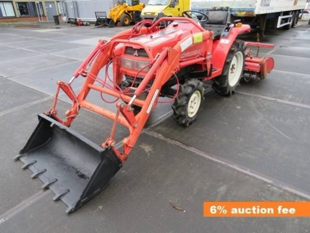 https://www.truck1.eu/img/Agricultural_machinery_Mini_tractor_Mitsubishi_F1-xxl-8057/8057_2323251623465.jpg