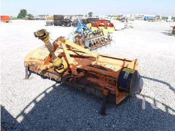HESSTON 1070 mower from Italy for sale at Truck1, ID: 2771482