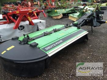 Mower Deutz-Fahr DRUMMASTER 431: picture 1