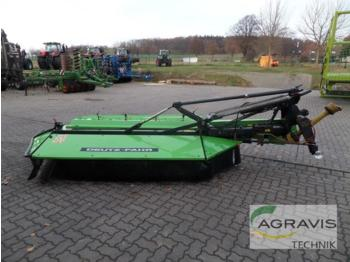 Mower Deutz-Fahr SM 3.28 SC