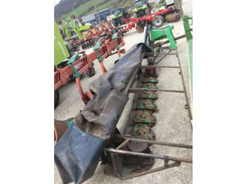 Mower Deutz-Fahr SM 5.28