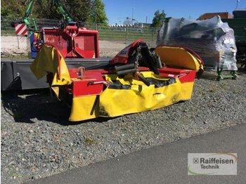 Fella KM 3140 FP-V - mower