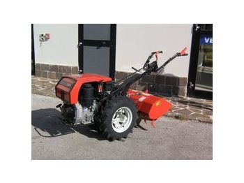 Goldoni my special 14 goldoni mower from italy for sale at for Goldoni my special 14 prezzo