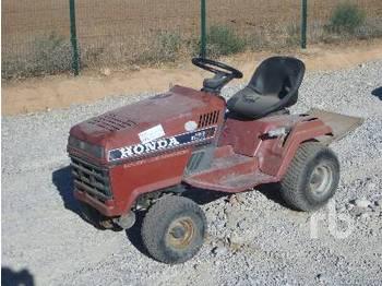 Honda HT3813 - mower