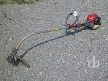 Honda UMS 425E1 - mower