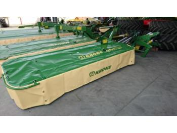 Krone ACTIVEMOW R 320 - mower