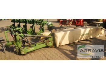 Krone AM283CV Disc mower from Germany for sale at Truck1, ID