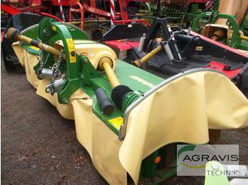 Krone EASYCUT F 320 M (GENERATION 3) PULL - mower