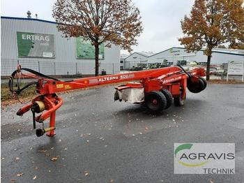 Mower Kuhn ALTERNA 500