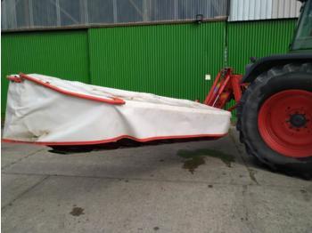 Kuhn GMD 310 Top Zustand - mower