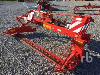 Ransomes 728d Manual