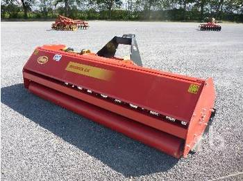 VICON BROMEX CX Mulcher - mower