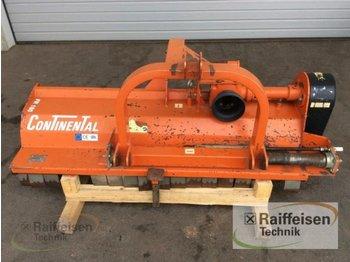 ماكينات قطع الحشائش Mulchgerät FS 180