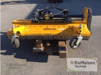 ماكينات قطع الحشائش Müthing MU-E Vario 180-31