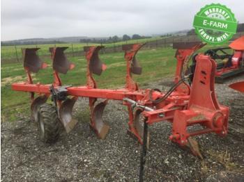 Agro-Masz Por5 - plow