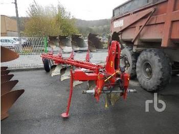 KONGSKILDE MR-WS5980AX 5 Bottom - plow