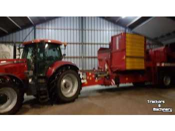 Potato harvester Grimme SE 150-60