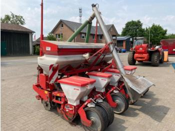 Accord Optima NT2 Tele - precision sowing machine