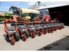 Kuhn Planter 2 - precision sowing machine
