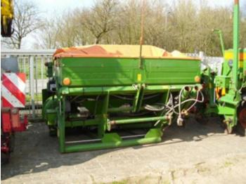 Precision sowing machine Kverneland MUTLICORN 8-REIHIG