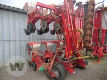 Precision sowing machine Kverneland OPTIMA HD