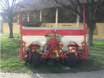 Precision sowing machine Kverneland Optima 6-reihig: picture 1