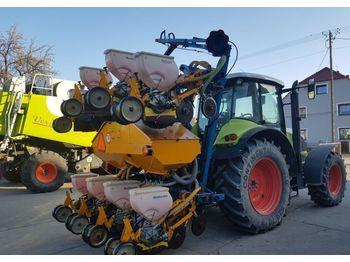 Precision sowing machine Monosem Kleine Multicorn