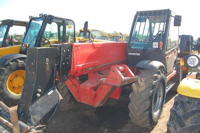 claas rollant 46 round baler manual
